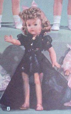 1940s catalogue
