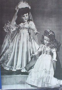 1945 catalogue