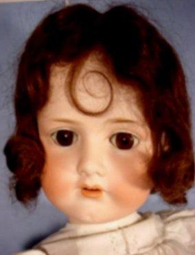 c-m-bergman-walterhausen-doll