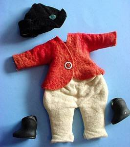 doll-size-equestrian-outfit