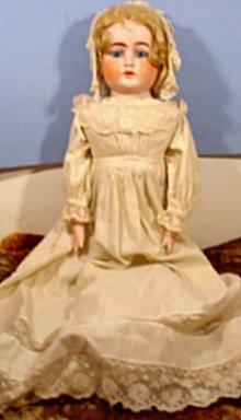 horseshoe-DEP-1900-8-doll