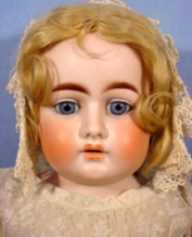 horseshoe-DEP-1900-8-doll
