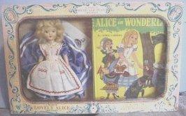 marcie Alice