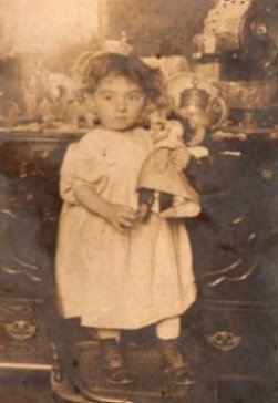 great-uncle-frank-with-doll
